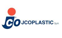 Jcoplastic