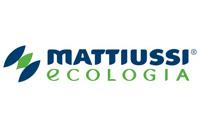 Mattiussi