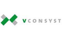 VConsyst